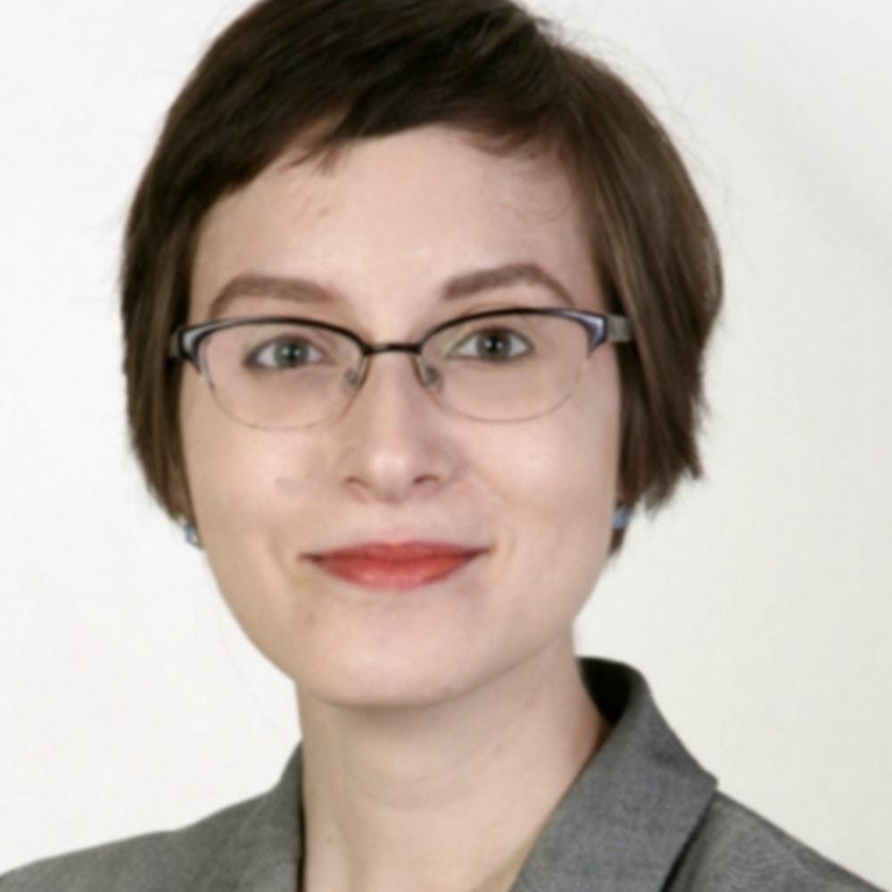Jane Doerflinger