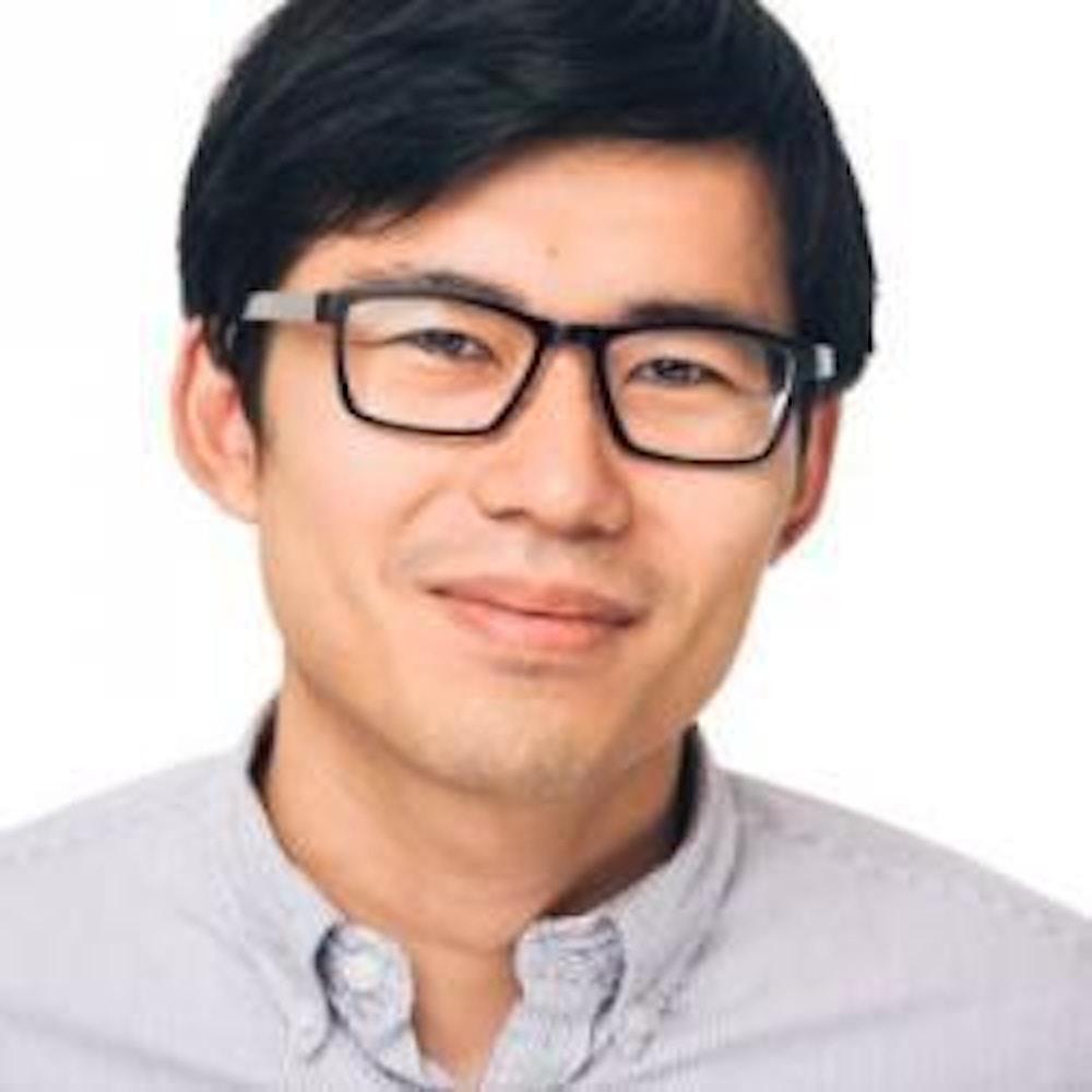 Jesse Tao