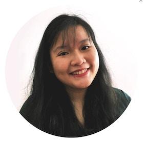 Yee Lynn Chan