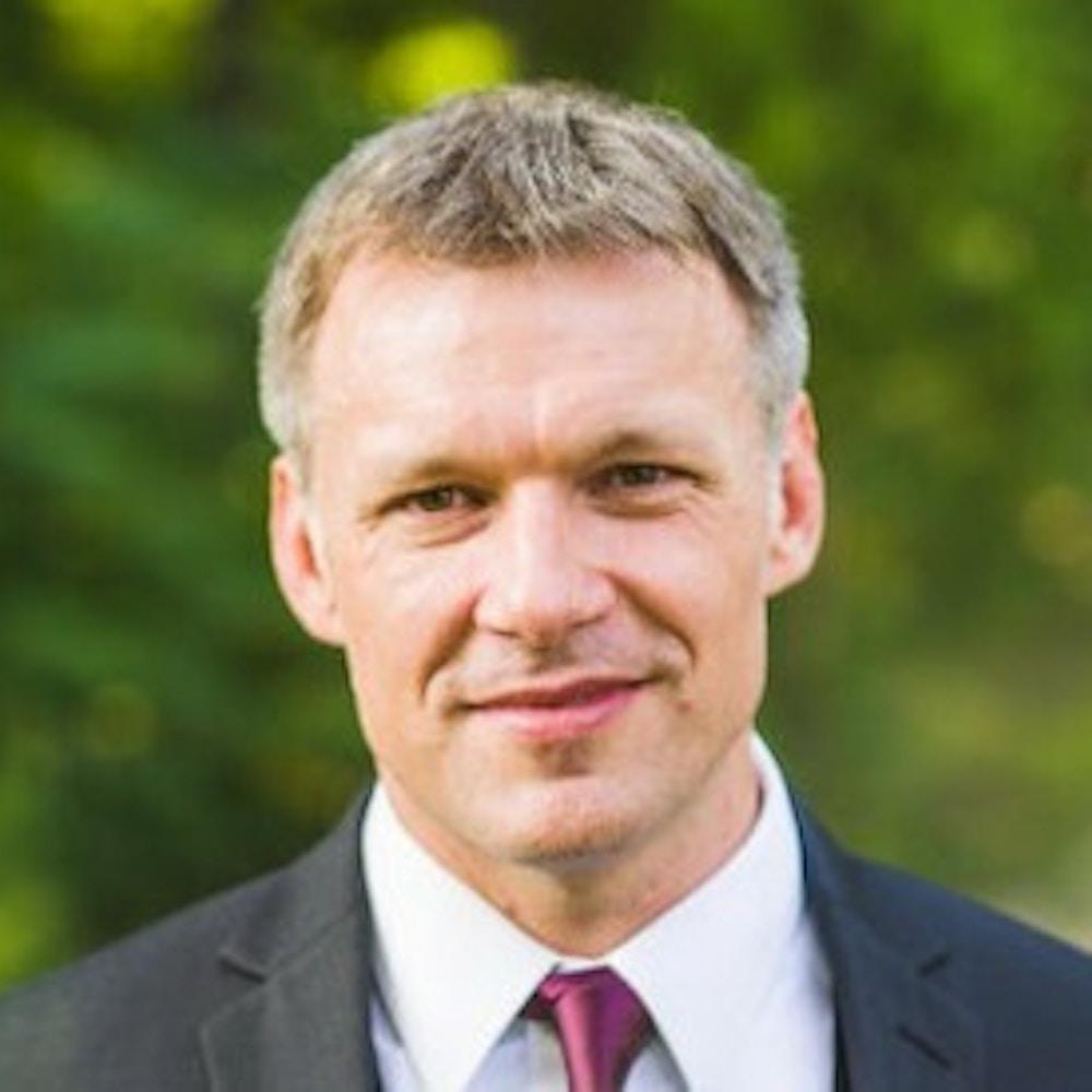 Adam Swiderski