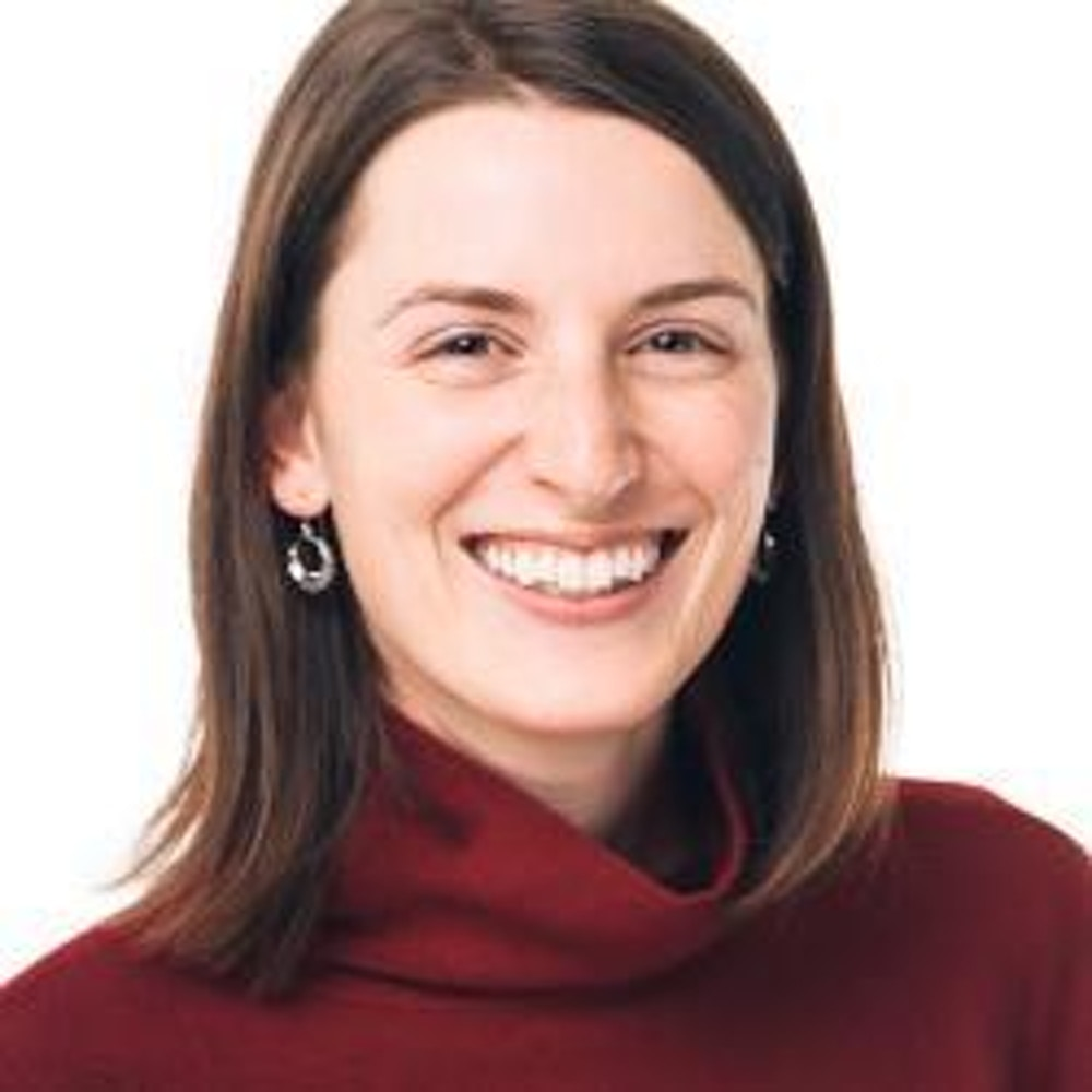 Jena Donlin