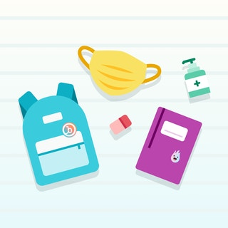 Key Customer Engagement Considerations for Retailers During Back to School 2021