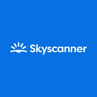 Skyscanner Boosts Engagement By Highlighting Valuable Features With a Personalized Approach