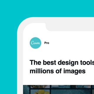 How Canva's Email Strategy Increases User Engagement