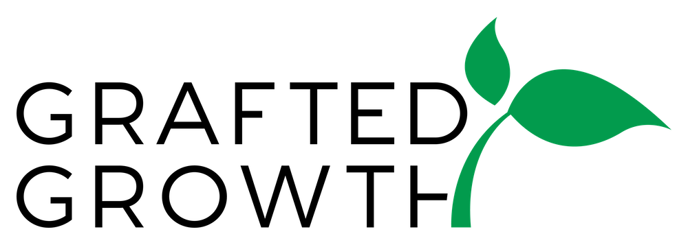 Get to Know Grafted Growth