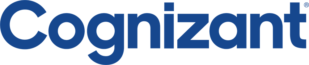 Get to Know Cognizant