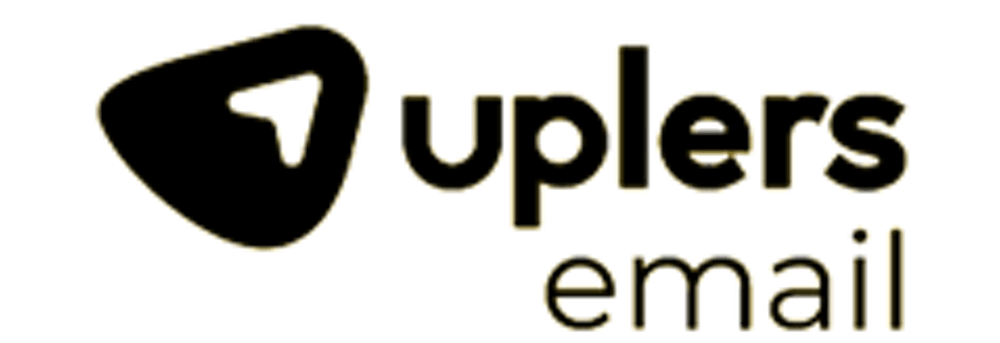 Get to Know Email Uplers