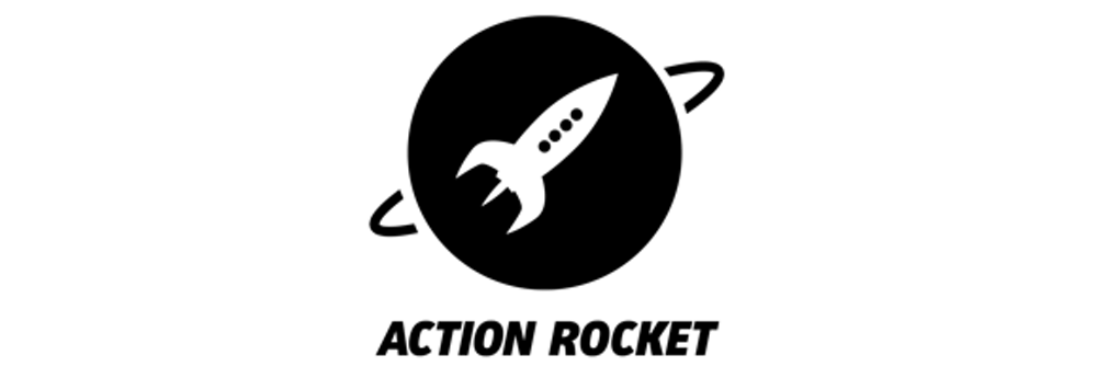 Get to Know ActionRocket