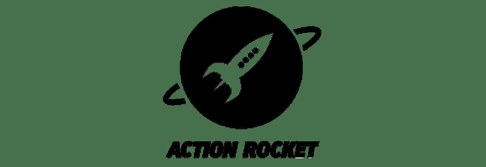 ActionRocket