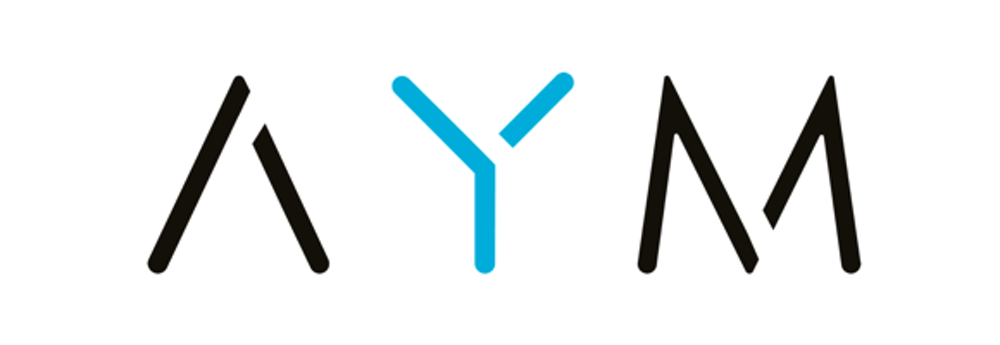 Get to Know AYM Commerce