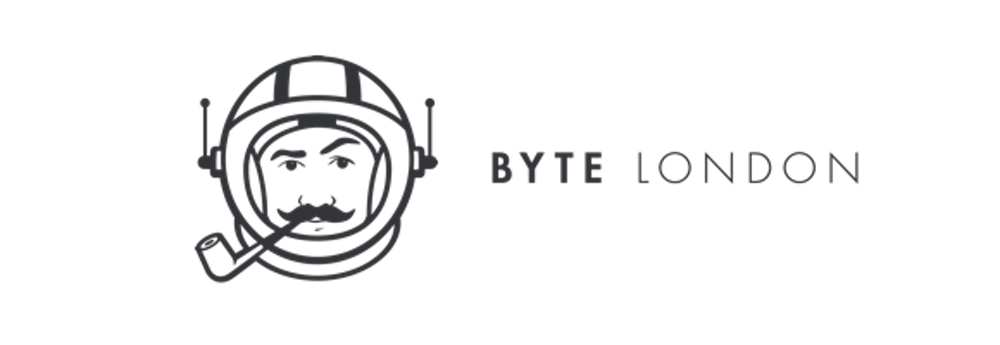 Get to Know Byte London
