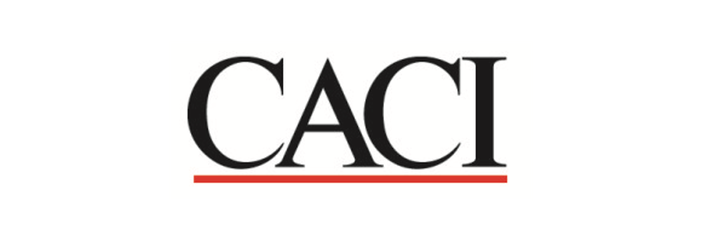 Get to Know CACI