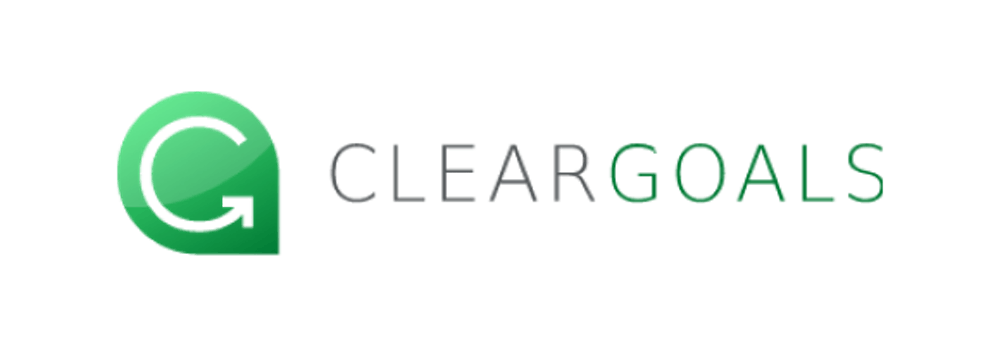 Get to Know CLEARGOALS