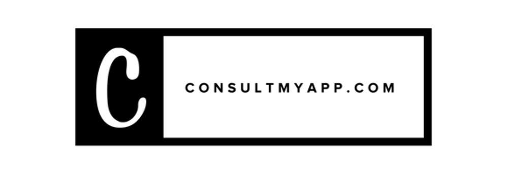 Get to Know ConsultMyApp