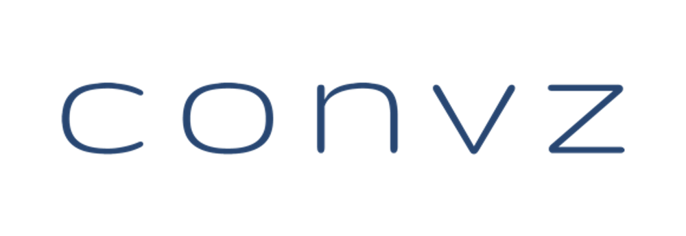 Get to Know Convz