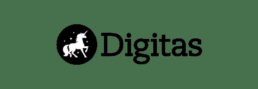 Get to Know Digitas