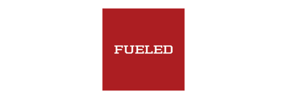 Get to Know Fueled