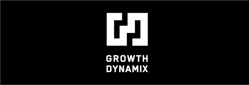 Get to Know Growth Dynamix