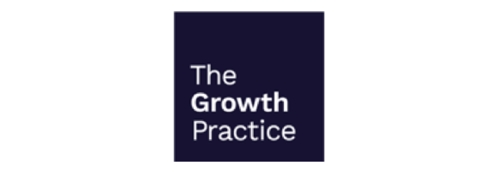 Get to Know The Growth Practice
