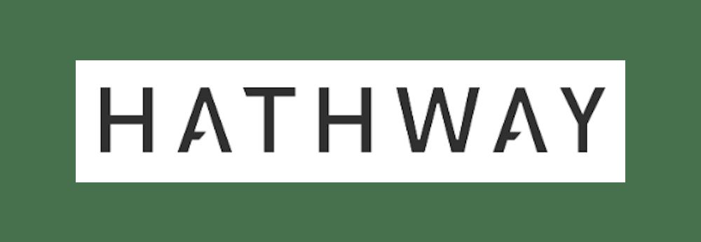 Get to Know Hathway