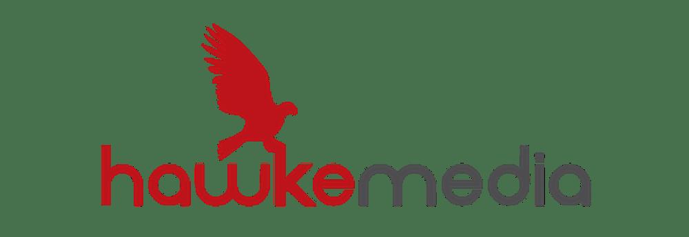 Get to Know Hawke Media