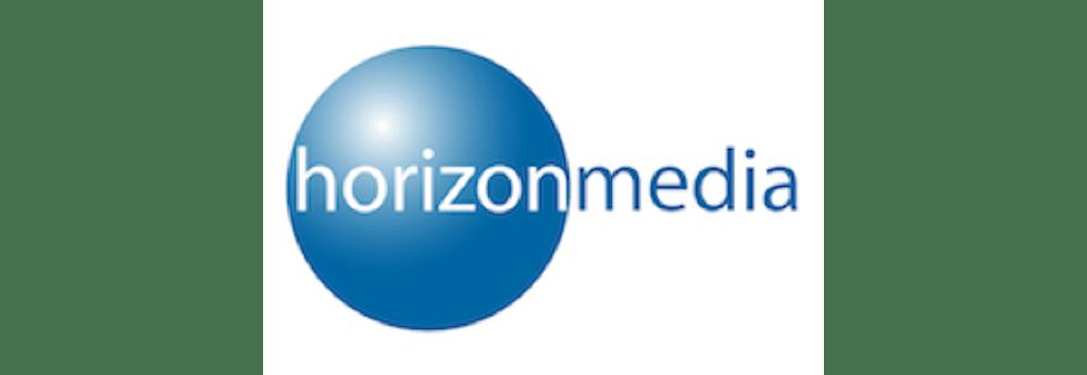 Get to Know Horizon Media