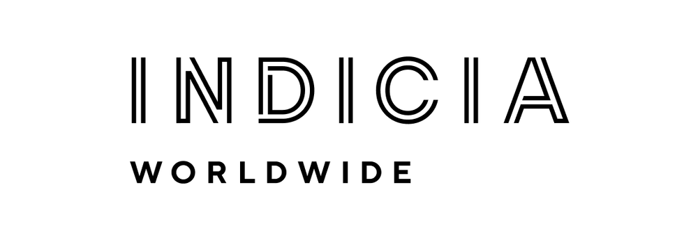 Get to Know Indicia Worldwide