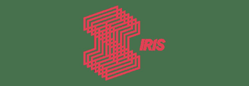 Get to Know Iris