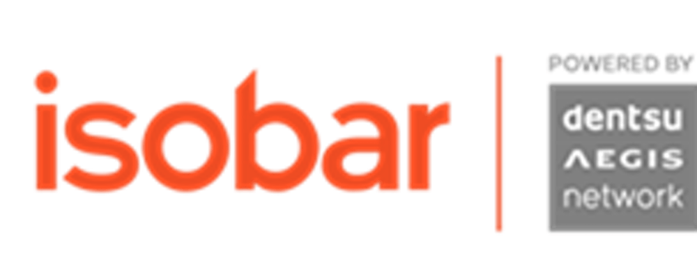 Get to Know Isobar