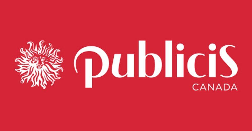 Get to Know Publicis