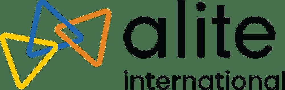 Get to Know Alite International