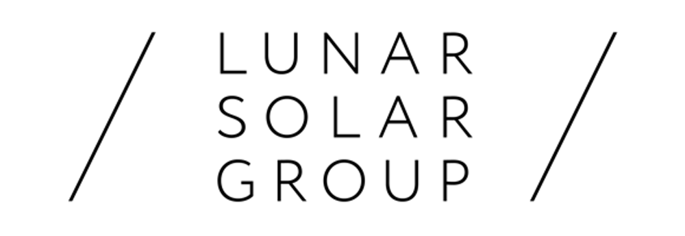 Get to Know Lunar Solar Group