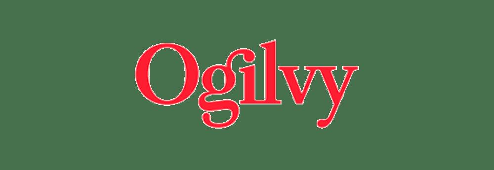 Get to Know Ogilvy