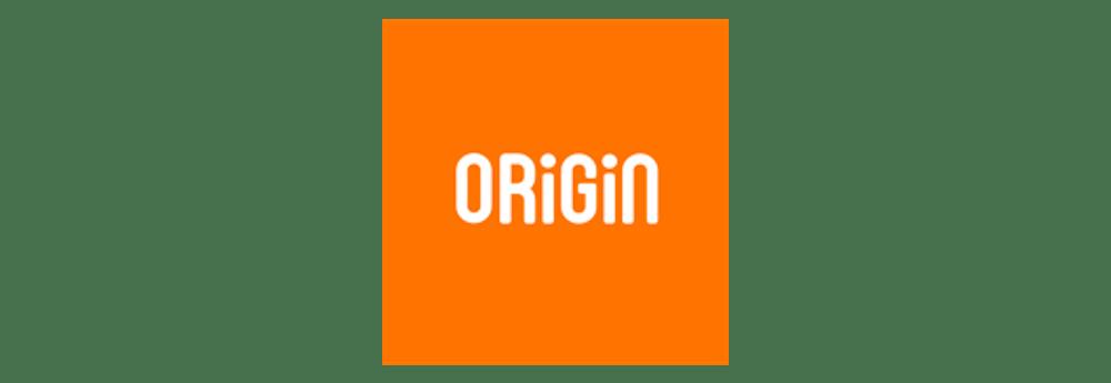 Get to Know Origin