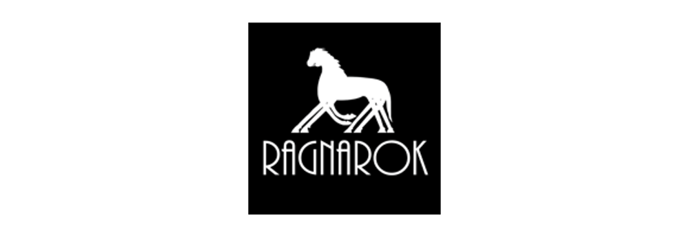 Get to Know Ragnarok