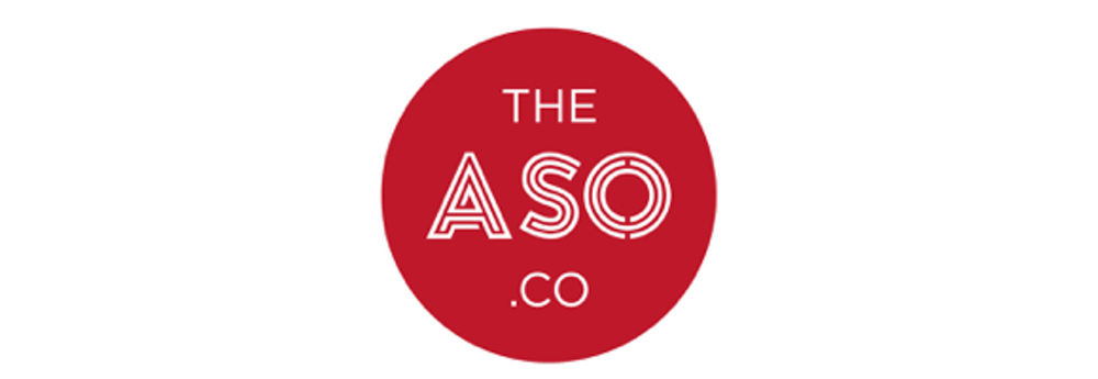 Get to Know The ASO Co