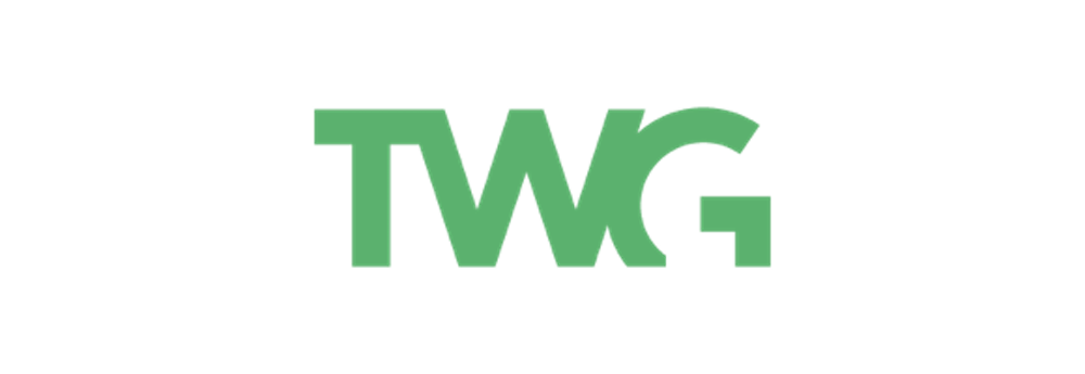 Get to Know TWG