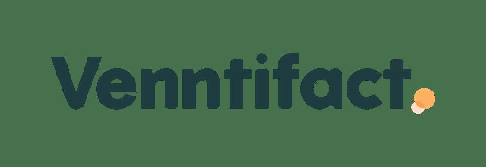Get to Know Venntifact