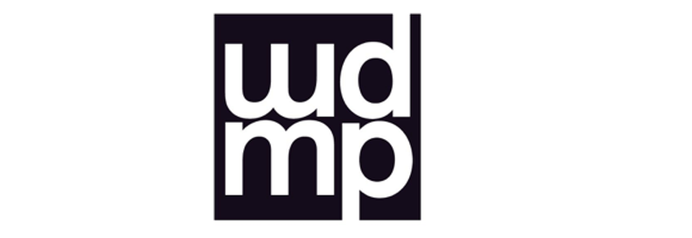 Get to Know WDMP