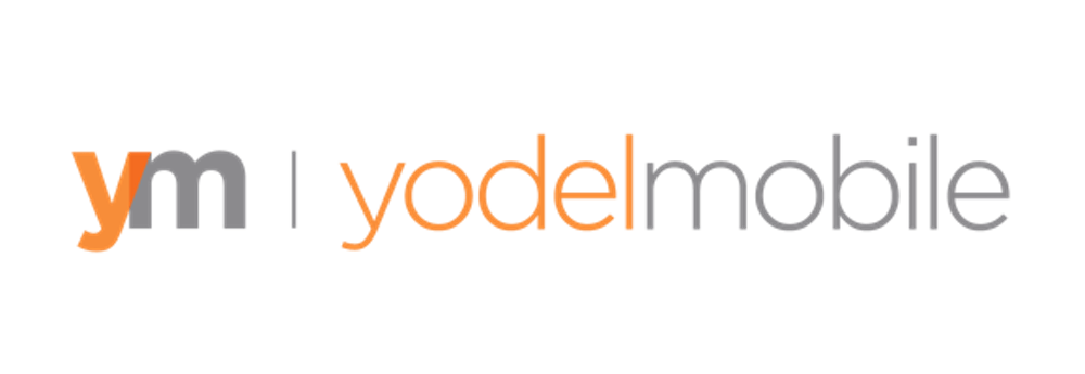 Get to Know Yodel Mobile