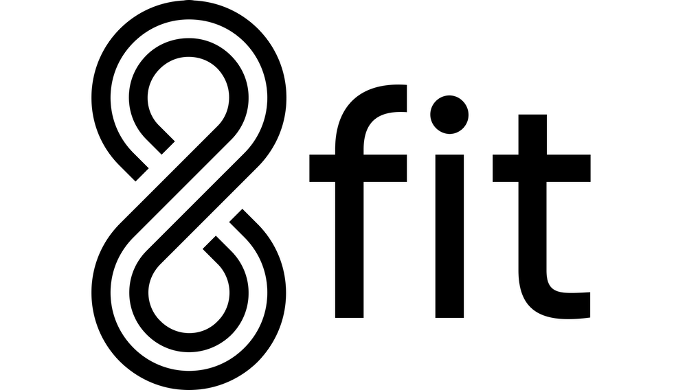Get to Know 8fit