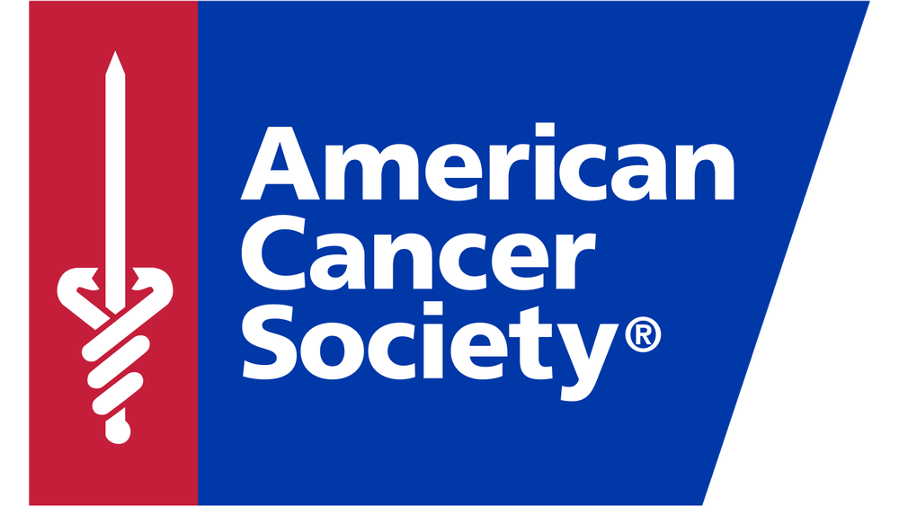 Get to Know American Cancer Society