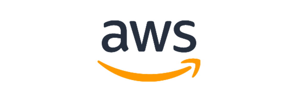 Get to Know Amazon S3