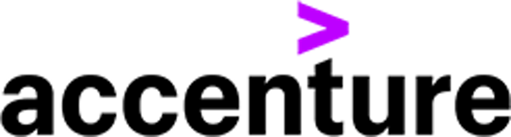 Get to Know Accenture