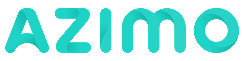 Get to Know Azimo