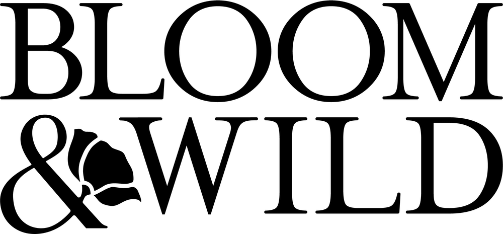 Get to Know Bloom & Wild