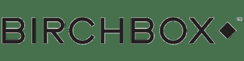 Get to Know Birchbox