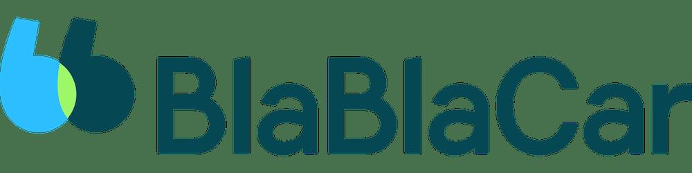 Get to Know Blablacar