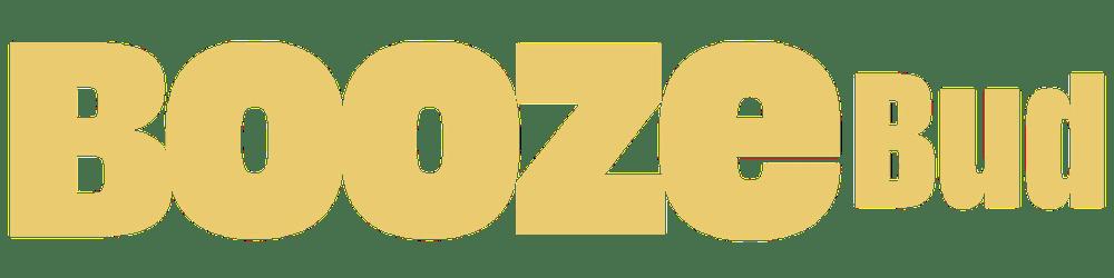 Get to Know BoozeBud
