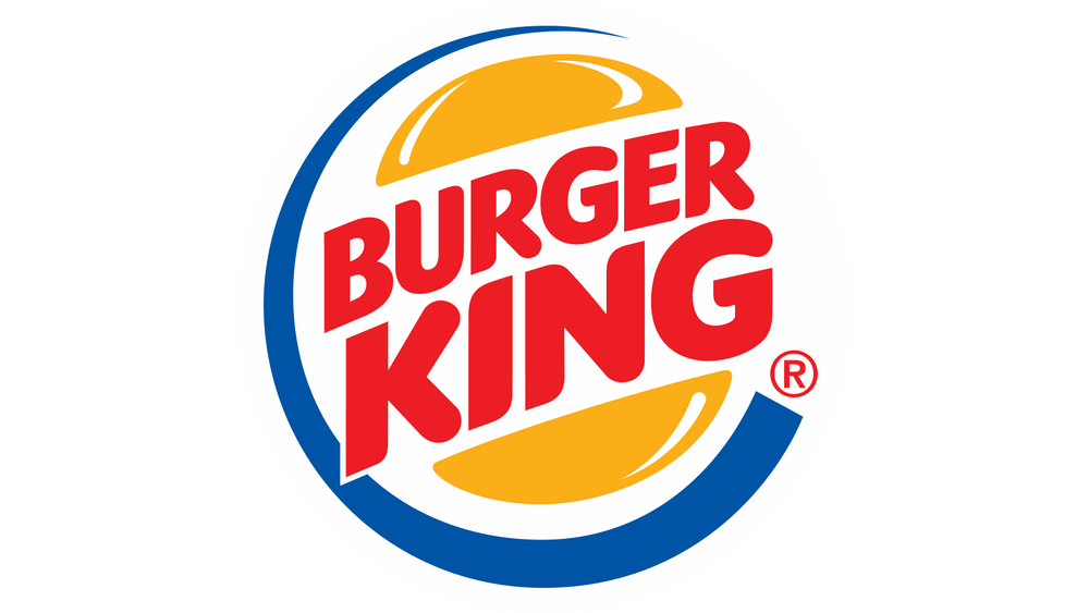 Get to Know Burger King